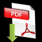 icona-pdf-download-150x150