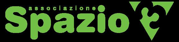 Associazione Spazio3